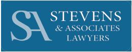 Stevens n Associates