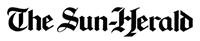 Sun Herald logo