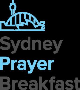 Sydney Prayer Bfast