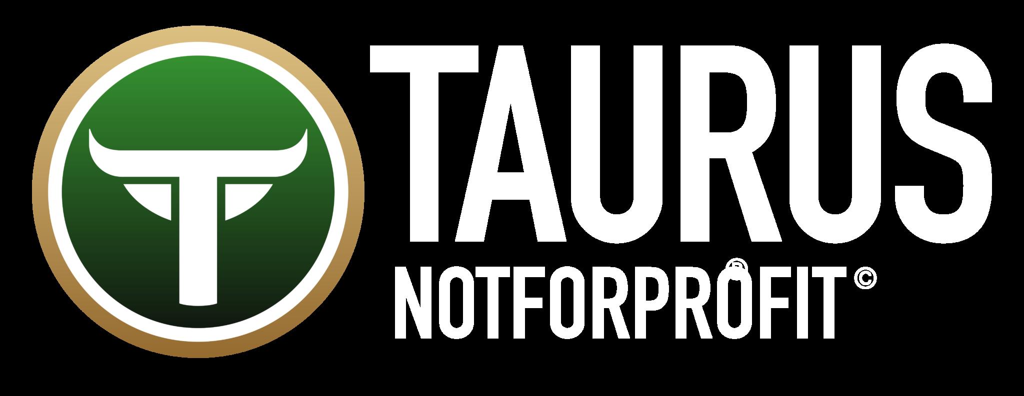 Taurus Branding Suite Master doc 54