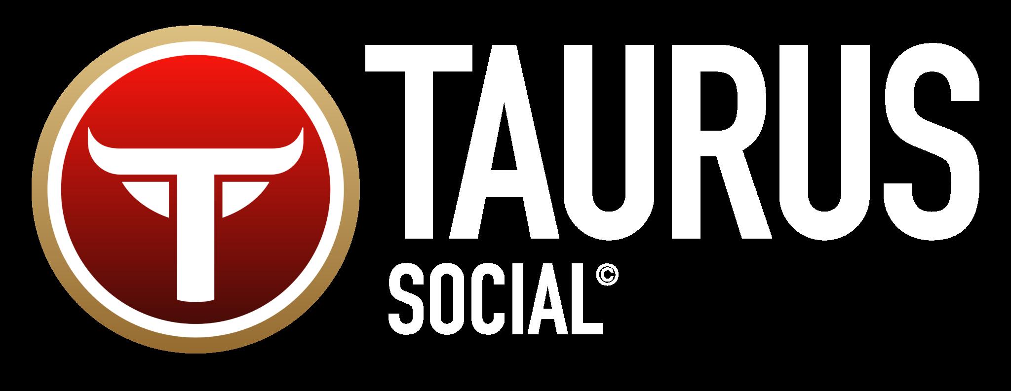 Taurus Branding Suite Master doc 56