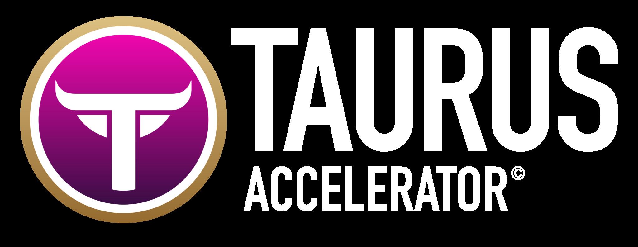 Taurus Branding Suite Master doc 57