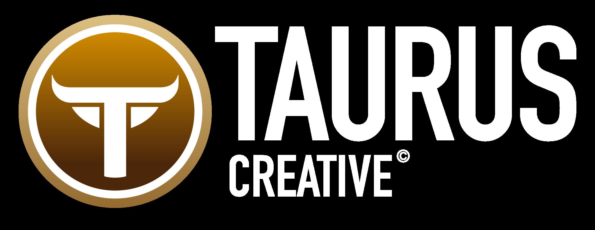 Taurus Branding Suite Master doc 59