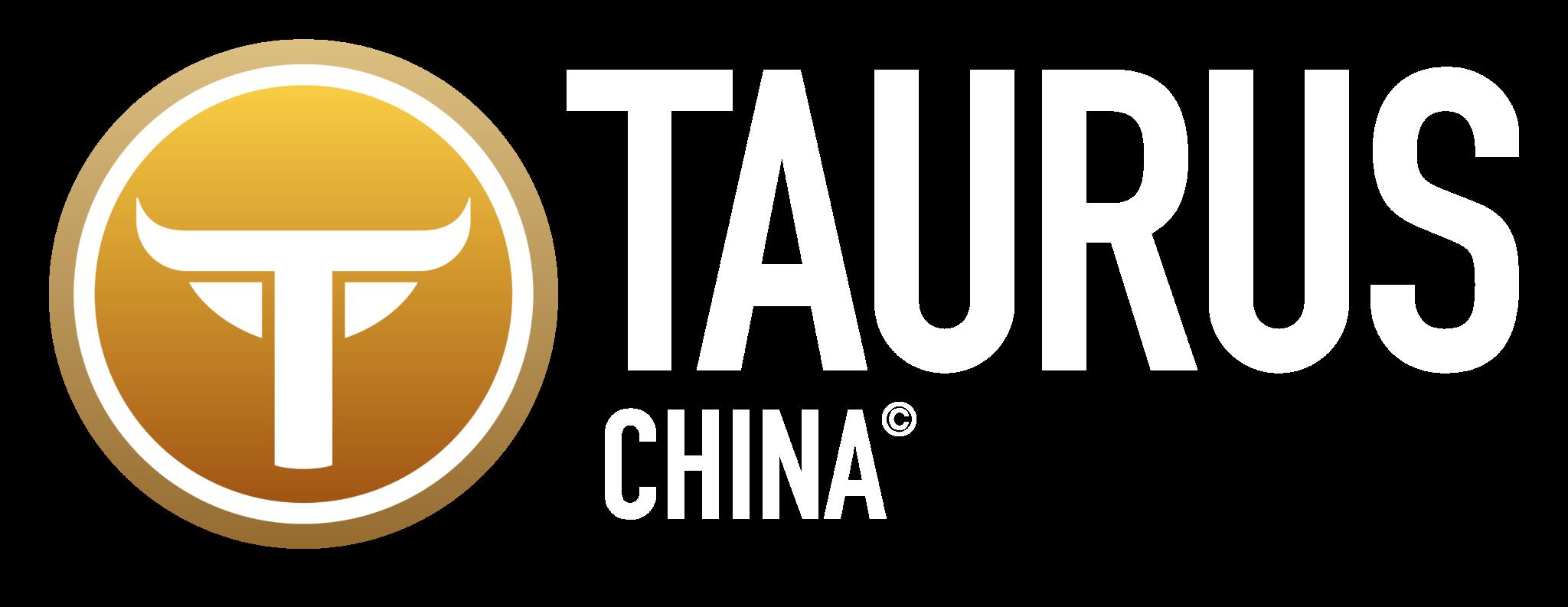 Taurus Branding Suite Master doc 60 1