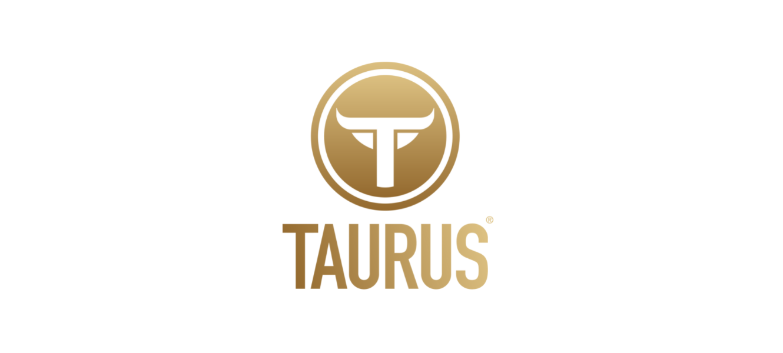 Taurus LOGO POST