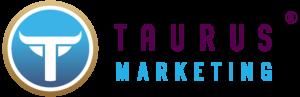 Taurus Marketing Lighter Blue 01