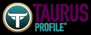 Taurus Marketing logos 18