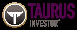 Taurus Marketing logos 19