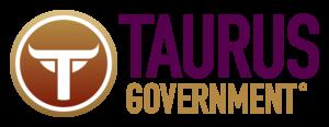 Taurus Marketing logos 20