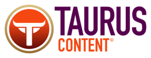 Taurus Marketing logos 21