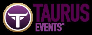 Taurus Marketing logos 22