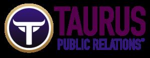 Taurus Marketing logos 23