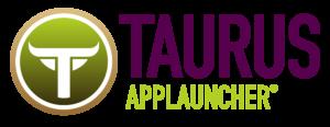 Taurus Marketing logos 24