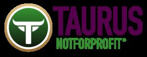 Taurus Marketing logos 25