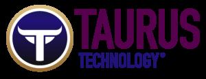 Taurus Marketing logos 26