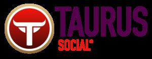 Taurus Marketing logos 27