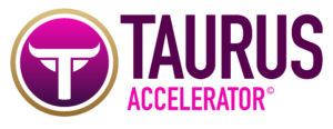 Taurus Marketing logos 28