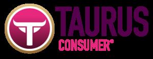Taurus Marketing logos 29