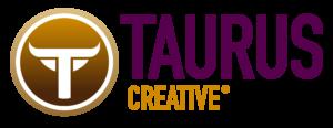 Taurus Marketing logos 30