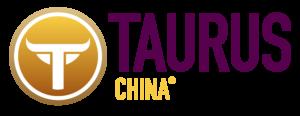 Taurus Marketing logos 31