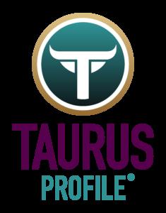 Taurus Marketing logos 33