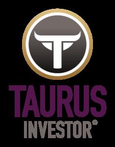 Taurus Marketing logos 34