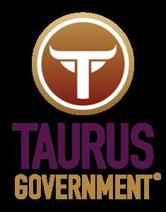 Taurus Marketing logos 35