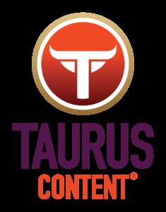 Taurus Marketing logos 36
