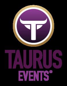 Taurus Marketing logos 37