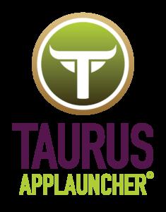 Taurus Marketing logos 39