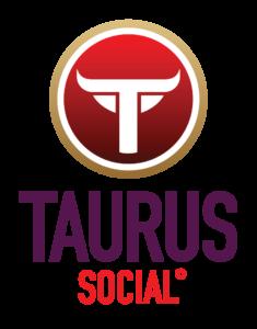 Taurus Marketing logos 42
