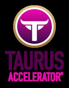 Taurus Marketing logos 43