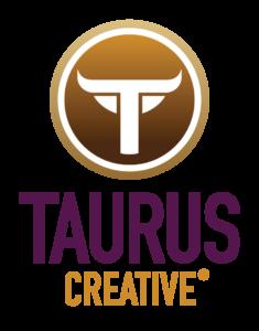 Taurus Marketing logos 45