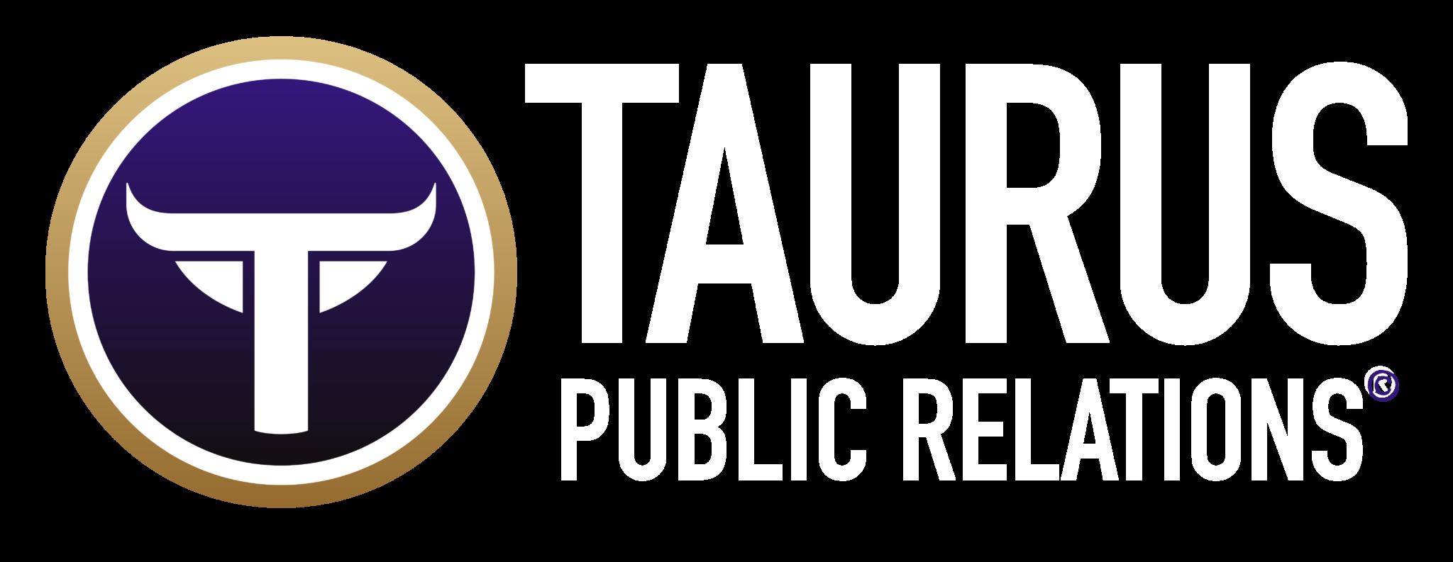 Taurus Marketing logos 52