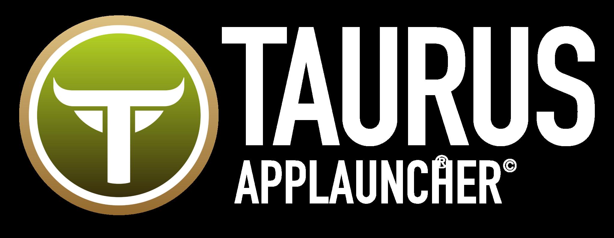 Taurus Marketing logos 53