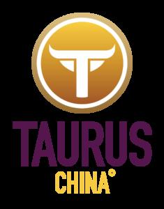 Taurus Marketing logos 76