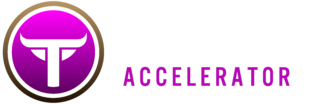 TaurusAccelerator Horizontal White