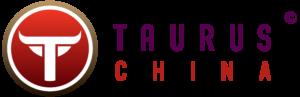 TaurusChina Horizontal Purple
