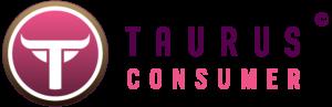 TaurusConsumer Horizontal Purple