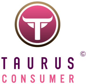 TaurusConsumer Vertical Purple