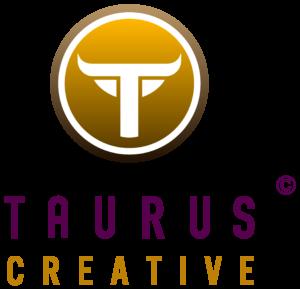 TaurusCreative Vertical Purple