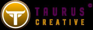 TaurusCreative horizontal Purple