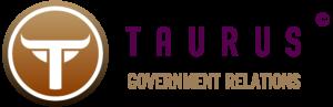 TaurusGR Horizontal Purple