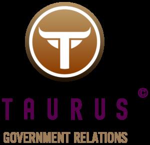 TaurusGR Vertical Purple