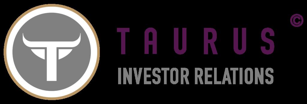TaurusIR