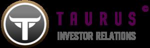 TaurusIR Horizontal Purple