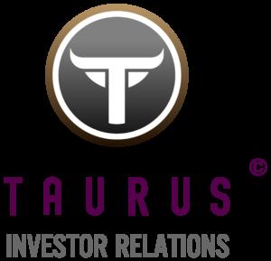 TaurusIR Vertical Purple