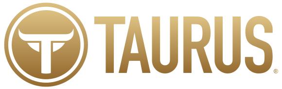 Taurus Marketing