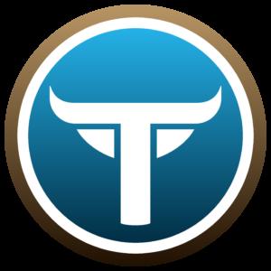 Taurus Marketing Icon
