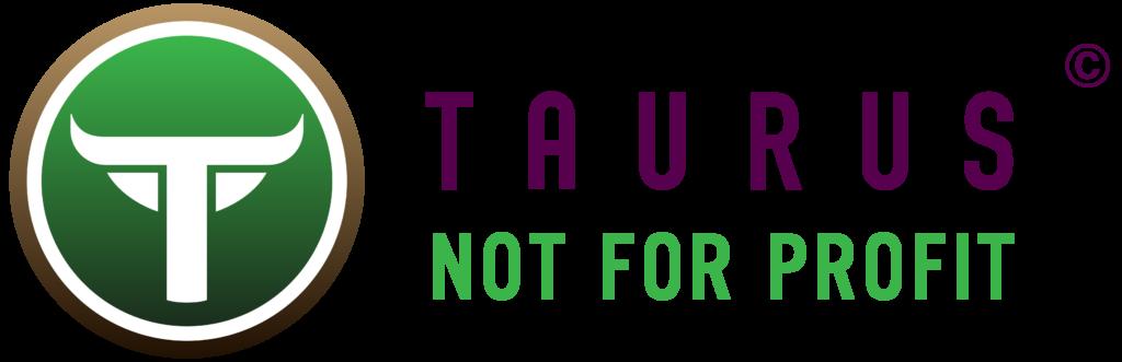 TaurusNFP Horizontal Purple